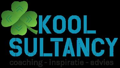 cropped-logo_koolsultancy.png