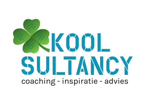Logo_Koolsultancy_rondje