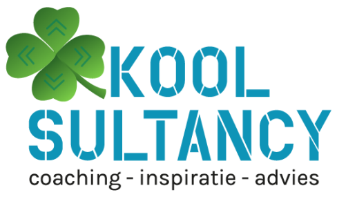 cropped-logo_koolsultancy_45x45_300dpi.png