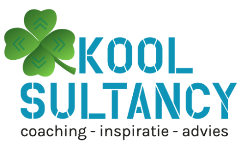 cropped-logo_koolsultancy_45x45_300dpi2.png
