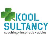 Logo_Koolsultancy