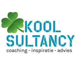 Logo_Koolsultancy