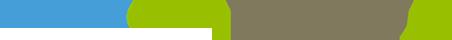 logo-wandelcoach