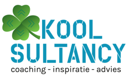 Koolsultancy logo
